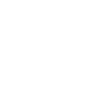 http://stellarium.bold-themes.com/dark/wp-content/uploads/sites/3/2018/05/taurus.png