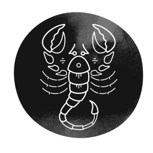 http://stellarium.bold-themes.com/light/wp-content/uploads/sites/6/2018/02/horoscope_dark_08.png