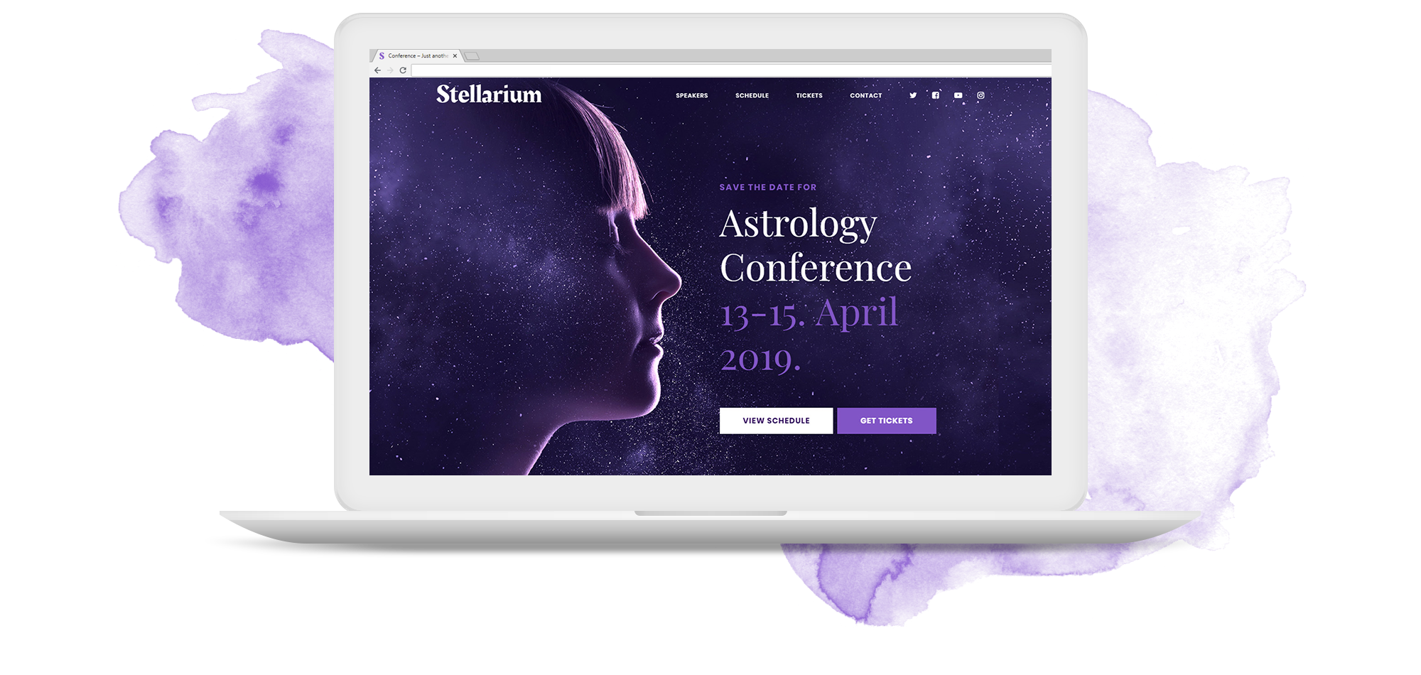 http://stellarium.bold-themes.com/wp-content/uploads/2018/07/MacBook-Mockup-Conference.png