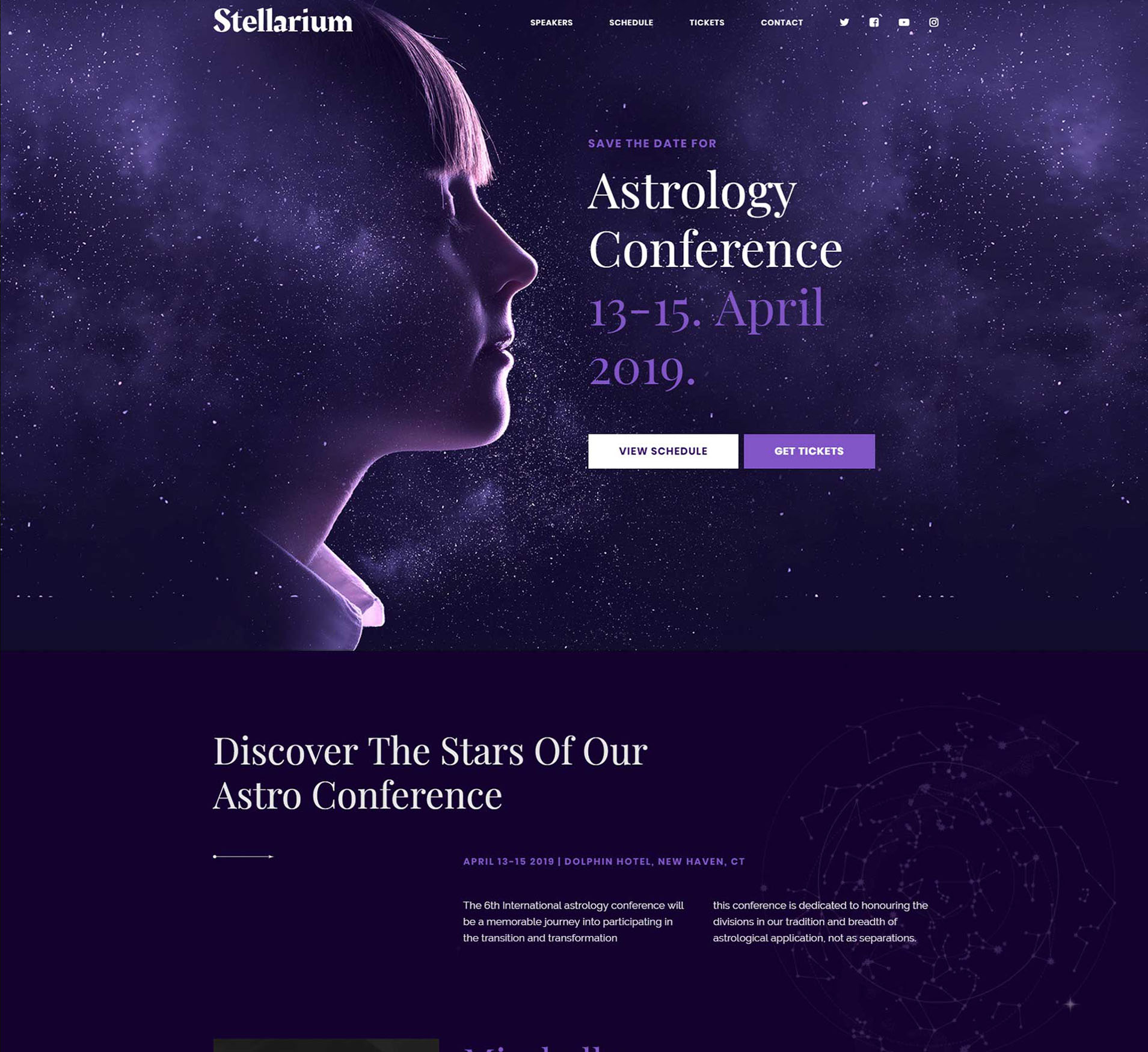 http://stellarium.bold-themes.com/wp-content/uploads/2018/07/highlight_conference_demo.jpg