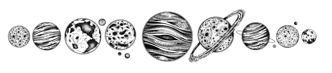 http://stellarium.bold-themes.com/wp-content/uploads/2018/07/planets_01.png