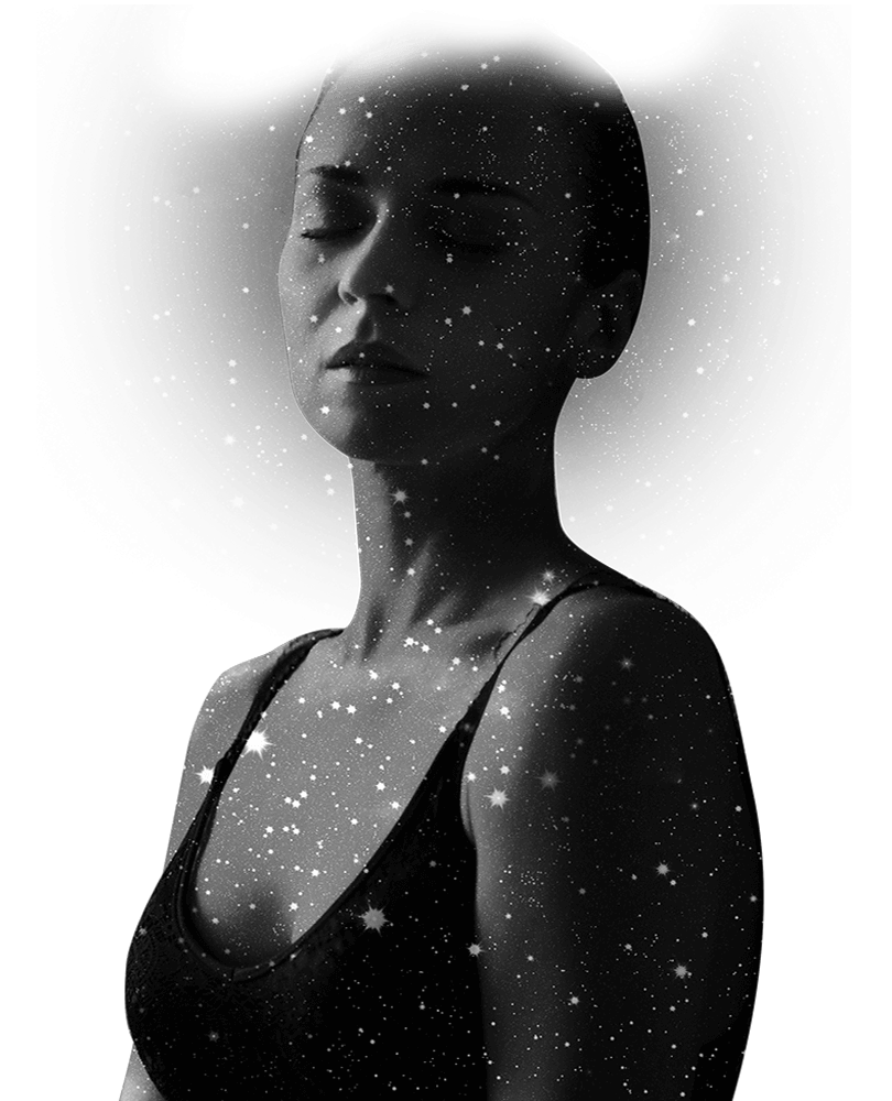 https://stellarium.bold-themes.com/color/wp-content/uploads/sites/5/2018/04/inner_girl.png