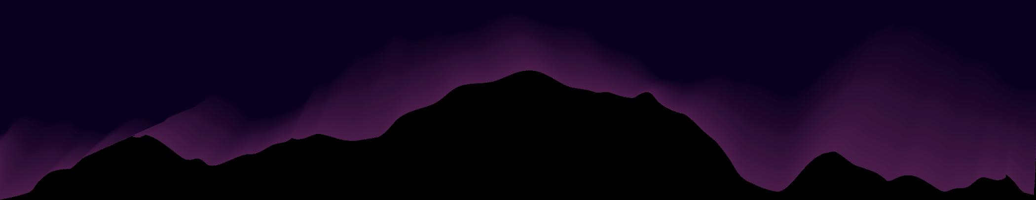 https://stellarium.bold-themes.com/color/wp-content/uploads/sites/5/2018/05/dark_purple_bottom_divider.png