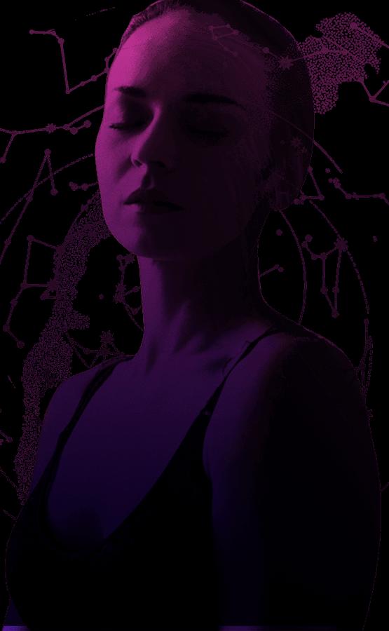 https://stellarium.bold-themes.com/color/wp-content/uploads/sites/5/2018/05/hero_girl_color.png