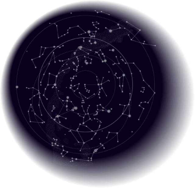 https://stellarium.bold-themes.com/color/wp-content/uploads/sites/5/2018/05/inner_sign_03-640x616.png
