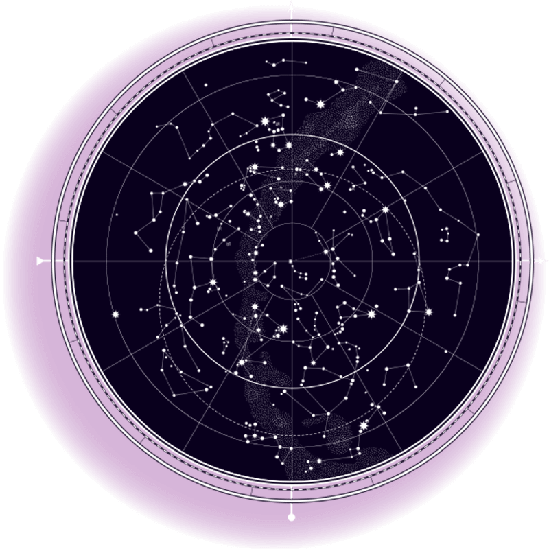 https://stellarium.bold-themes.com/color/wp-content/uploads/sites/5/2018/05/inner_sign_08.png