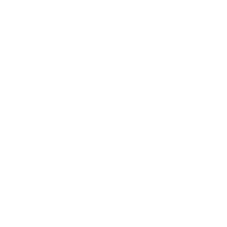 https://stellarium.bold-themes.com/color/wp-content/uploads/sites/5/2018/05/libra.png