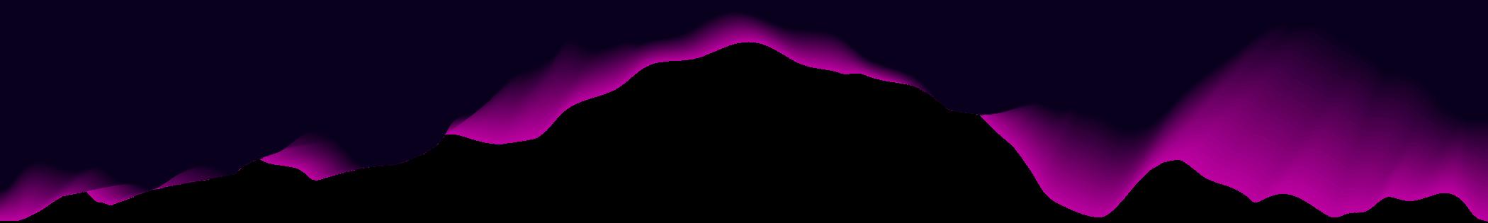 https://stellarium.bold-themes.com/color/wp-content/uploads/sites/5/2018/05/purple_bottom_divider.png