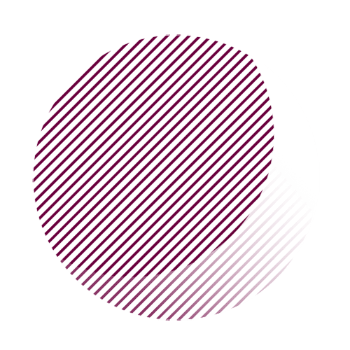 https://stellarium.bold-themes.com/color/wp-content/uploads/sites/5/2018/05/reports_03.png