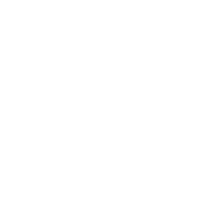 https://stellarium.bold-themes.com/color/wp-content/uploads/sites/5/2018/05/scorpio.png
