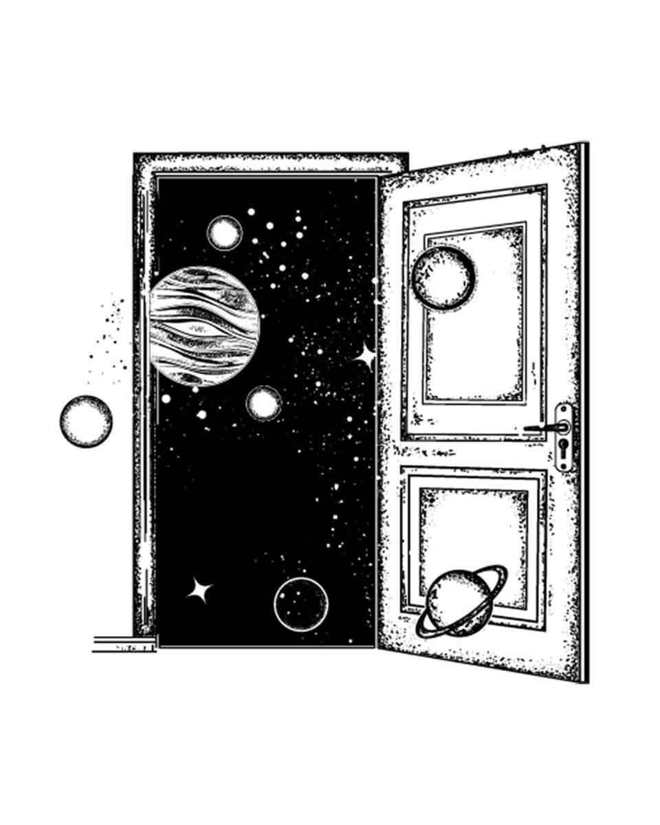 Zodiac Sign: Jupiter in Scorpio 2018