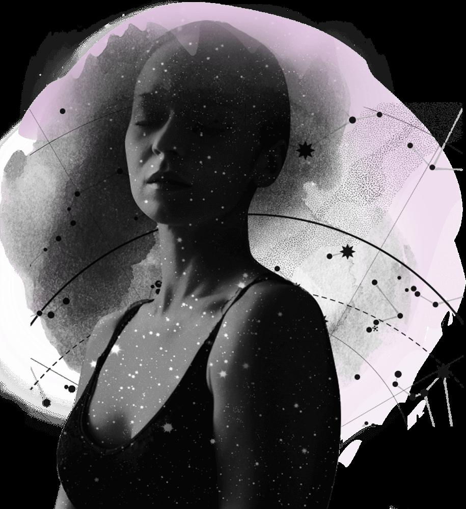 https://stellarium.bold-themes.com/dark/wp-content/uploads/sites/3/2018/04/inner_girl.png