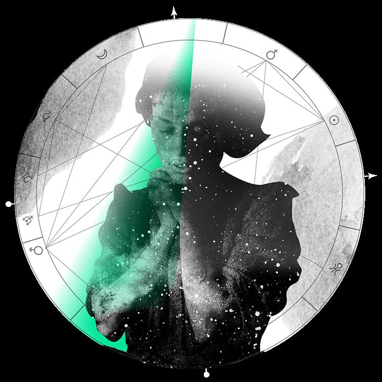 https://stellarium.bold-themes.com/dark/wp-content/uploads/sites/3/2018/04/inner_sign_03.png