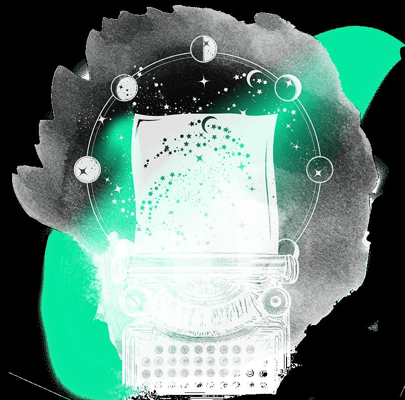 https://stellarium.bold-themes.com/dark/wp-content/uploads/sites/3/2018/04/inner_sign_06.png