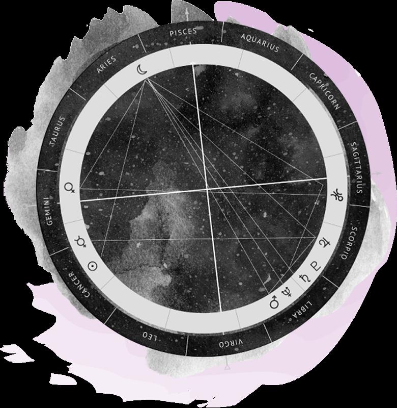 https://stellarium.bold-themes.com/dark/wp-content/uploads/sites/3/2018/04/inner_sign_08.png
