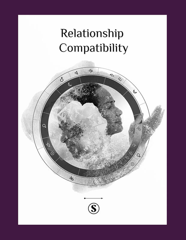 Relationship Compatibility