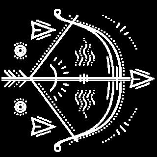 https://stellarium.bold-themes.com/dark/wp-content/uploads/sites/3/2018/05/sagittarius.png