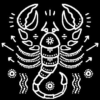 https://stellarium.bold-themes.com/dark/wp-content/uploads/sites/3/2018/05/scorpio.png