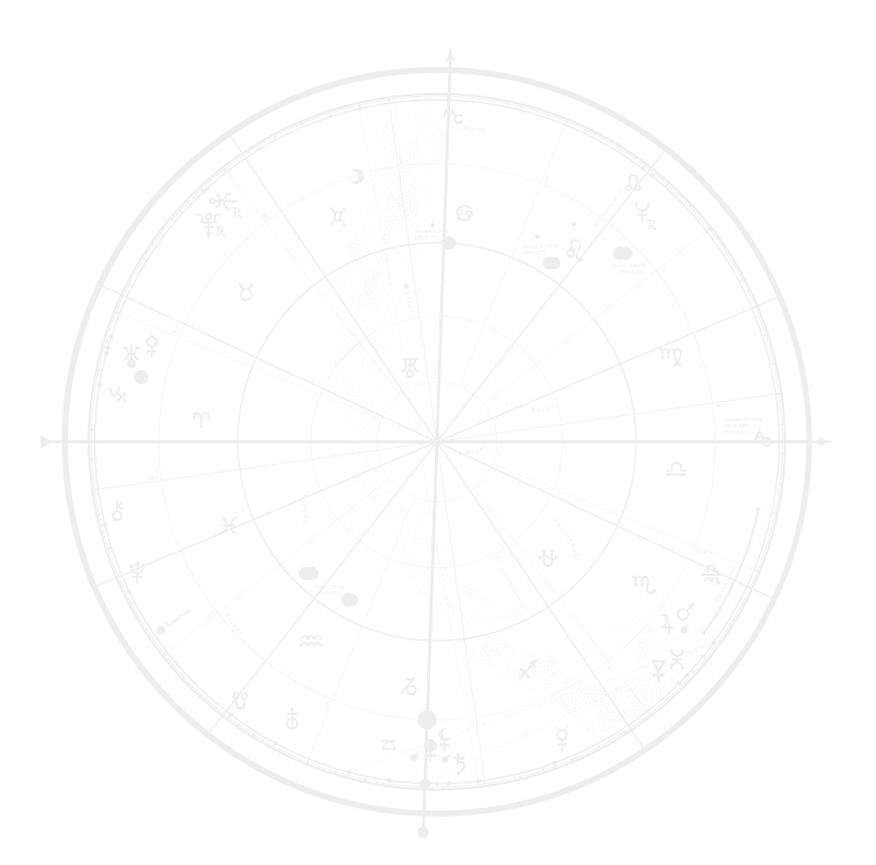 https://stellarium.bold-themes.com/dark/wp-content/uploads/sites/3/2018/06/inner_single_service_05.png