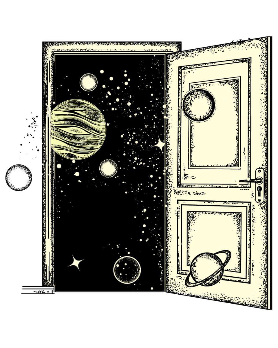 https://stellarium.bold-themes.com/light/wp-content/uploads/sites/6/2017/11/post_03-960x1200.jpg