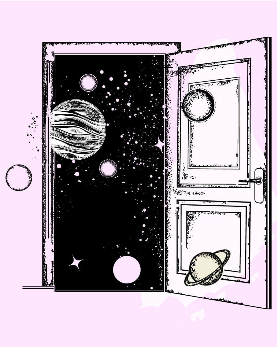https://stellarium.bold-themes.com/light/wp-content/uploads/sites/6/2017/11/post_04-960x1200.jpg