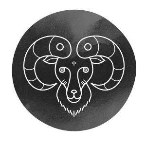 https://stellarium.bold-themes.com/light/wp-content/uploads/sites/6/2018/02/horoscope_dark_01.png