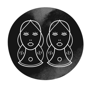https://stellarium.bold-themes.com/light/wp-content/uploads/sites/6/2018/02/horoscope_dark_03.png