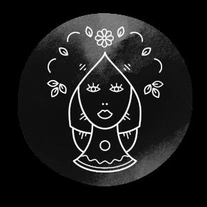 https://stellarium.bold-themes.com/light/wp-content/uploads/sites/6/2018/02/horoscope_dark_06.png