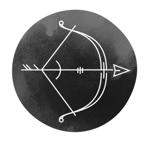 https://stellarium.bold-themes.com/light/wp-content/uploads/sites/6/2018/02/horoscope_dark_09.png