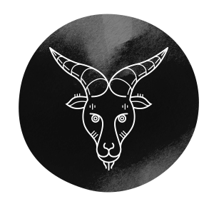 https://stellarium.bold-themes.com/light/wp-content/uploads/sites/6/2018/02/horoscope_dark_10.png
