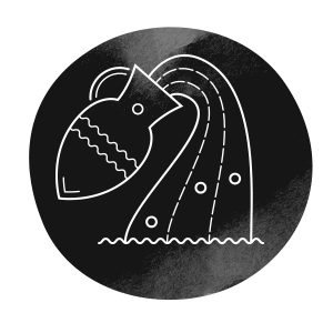 https://stellarium.bold-themes.com/light/wp-content/uploads/sites/6/2018/02/horoscope_dark_11.png