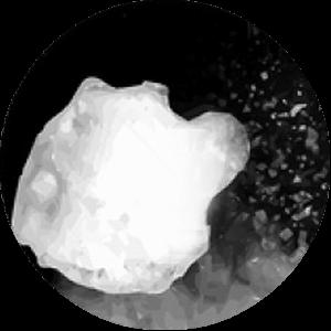https://stellarium.bold-themes.com/light/wp-content/uploads/sites/6/2018/04/planet_03.png
