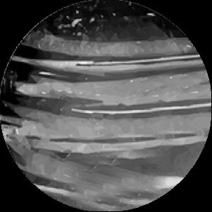 https://stellarium.bold-themes.com/light/wp-content/uploads/sites/6/2018/04/planet_04.png