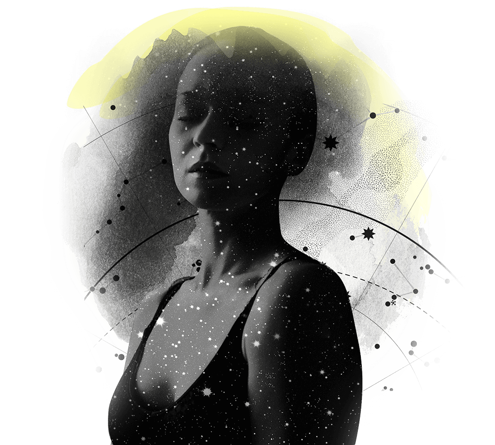 https://stellarium.bold-themes.com/light/wp-content/uploads/sites/6/2018/06/hero_woman.png
