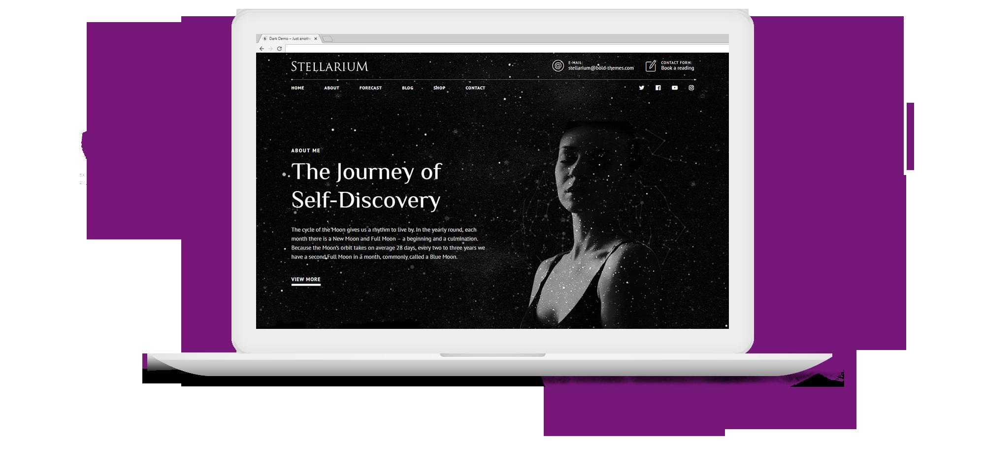 https://stellarium.bold-themes.com/wp-content/uploads/2018/07/MacBook-Mockup-Dark.png