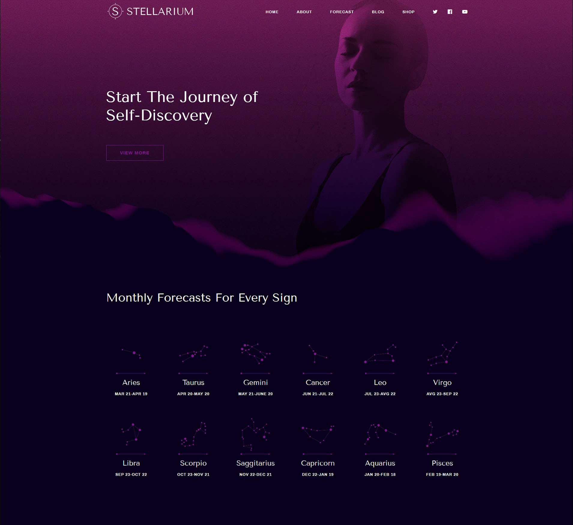 https://stellarium.bold-themes.com/wp-content/uploads/2018/07/highlight_color_demo.jpg