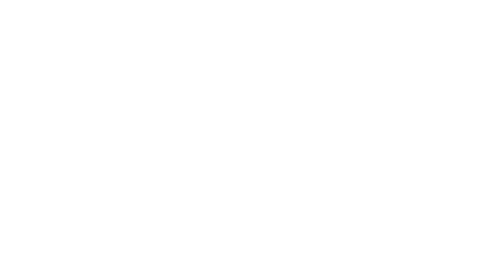 https://stellarium.bold-themes.com/wp-content/uploads/2018/07/logos_white.png