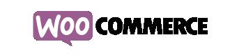 https://stellarium.bold-themes.com/wp-content/uploads/2018/07/woo_logo_shop_landing.png